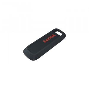 Sandisk Ultra Trek USB 3.0