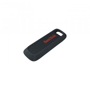 Sandisk Ultra Trek USB 3.0 Flash Drive 64GB
