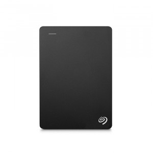 Seagate Backup Plus Fast 4TB
