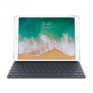 Apple Smart Keyboard For iPad Pro 10.5 inch
