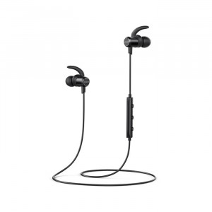 Anker SoundBuds Slim Bluetooth Headphone