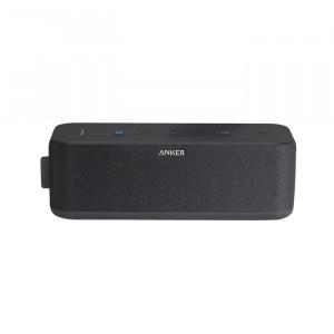 Anker SoundCore Boost 20W Bluetooth Speaker Black