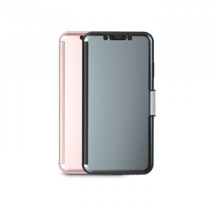 Moshi StealthCover for iPhone XS Max
