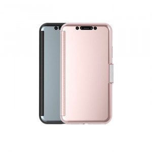 Moshi StealthCover for iPhone XR