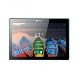 Lenovo Tab 10 TB X103F 16GB