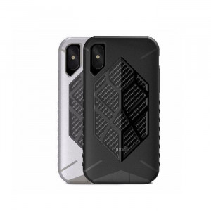 Moshi Talos for iPhone X