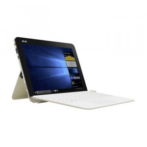 tablet asus 9.7 inch
