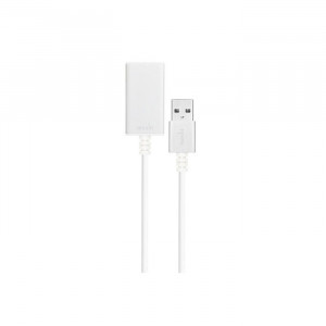Moshi Ultra-thin Active USB3.0 Extension Cable