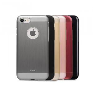 Moshi Armour iPhone 7