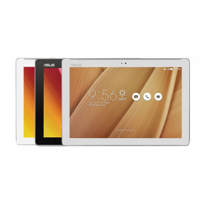 tablet asus ZenPad