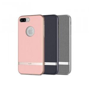 Moshi Vesta for iPhone 8 Plus/7 Plus