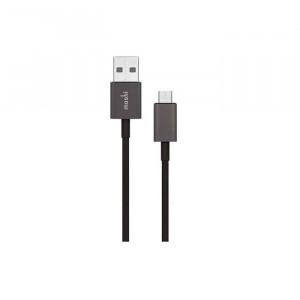 Moshi USB to Micro USB Cable 3M Black