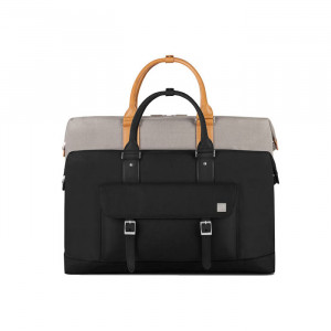 Moshi Vacanza Weekend Travel Bag