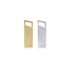 Viccoman VC260 Metal Casing flash drive