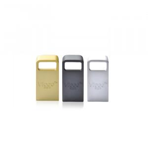 Viccoman VC263 Metal Casing flash drive