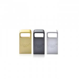 Viccoman VC263 Metal Casing flash drive