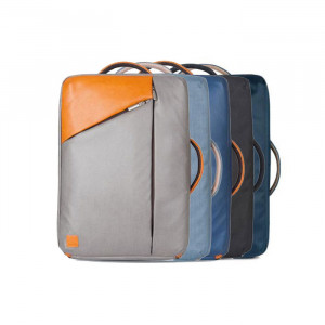 Moshi Venturo Backpack Laptop