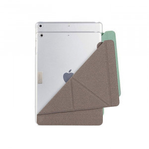 Moshi VersaCover for iPad