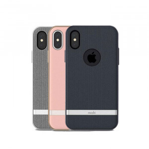 Moshi Vesta for iPhone X