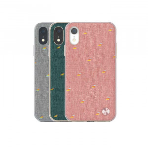 Moshi Vesta for iPhone XR