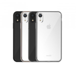 Moshi Vitros for iPhone XR