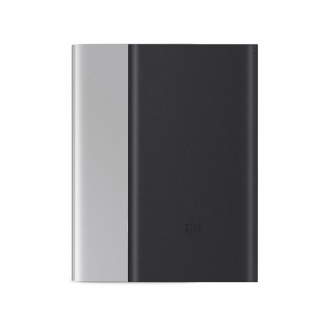 Xiaomi Mi Power Bank 2 10000mAh Power Bank