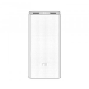 Xiaomi Mi Power Bank 2C 20000mAh Power Bank