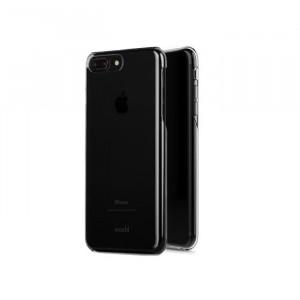 +Moshi XT iPhone 8+/7