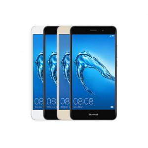 گوشی Y7 پرایم هوآوی 32 گیگابایت