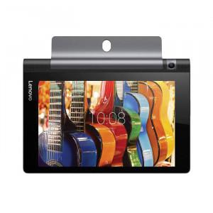 "Lenovo Yoga Tab 3 8.0"" YT3 850M LTE Black"