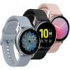ساعت هوشمند گلکسی SM-R830S سامسونگ سایز 40 میلیمتر