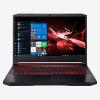 لپ تاپ 15 اینچی مدل AN515-43 ایسر با ظرفیت 1 ترابایت