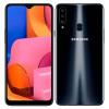 Samsung Galaxy A20s 32GB Black