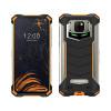 گوشی S88 پرو دوجی با ظرفیت 128 گیگابایت