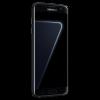 گوشی گلکسی S7 اج سامسونگ با ظرفیت 128 گیگابایت
