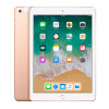 apple iPad 9.7 Gold