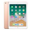 apple iPad 9.7 gold