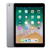 apple iPad 9.7 space gray