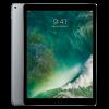 آیپد پرو 12.9 با ظرفیت 64 گیگابایت 2017 مدل 4G