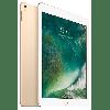 آیپد پرو 9.7 اینچی با ظرفیت 32 گیگابایت 2017 مدل 4G
