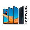 گوشی گلکسی A30s سامسونگ با ظرفیت 64 گیگابایت