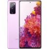 گوشی گلکسی S20 FE سامسونگ با ظرفیت 128 گیگابایت (8 گیگابایت RAM)