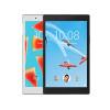Lenovo Tab 4 8 4G 16GB