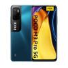 گوشی Poco M3 پرو شیائومی با ظرفیت 128 گیگابایت 5G
