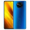 گوشی Poco X3 شیائومی با ظرفیت 64 گیگابایت با قابلیت NFC