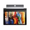 "Lenovo Yoga Tab 3 10.1"" LTE 16GB"