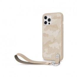 قاب موبایل مدل Altra مناسب برای آیفون 12 پرومکس موشی