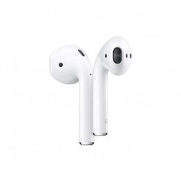 ایرپاد 2 اپل