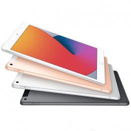 آیپد 10.2 اینچی با ظرفیت 128 گیگابایت 2020 مدل 4G