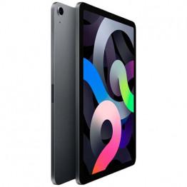 آیپد ایر 10.9 اینچی با ظرفیت 256 گیگابایت 2020 مدل 4G